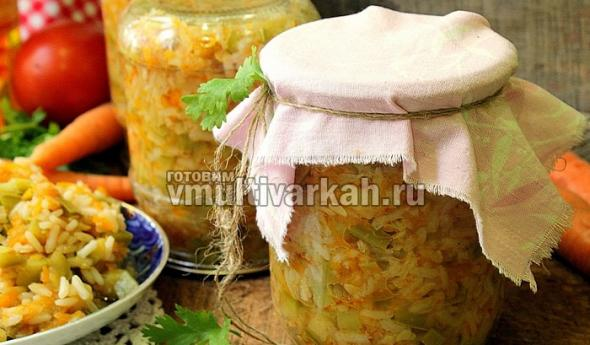 """Сэндвич """"Воздушный"""", пошаговый рецепт с фото"""