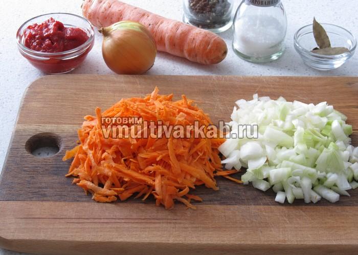 Филе бедра индейки рецепты как вкусно приготовить фото