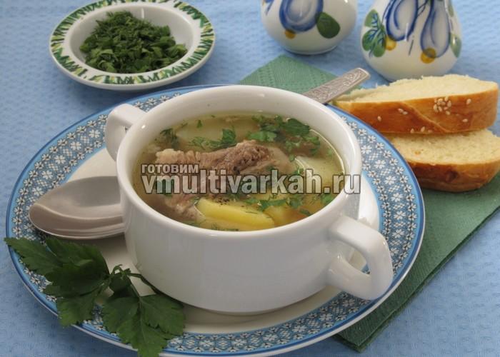 Пошаговый фото рецепт баурсаков