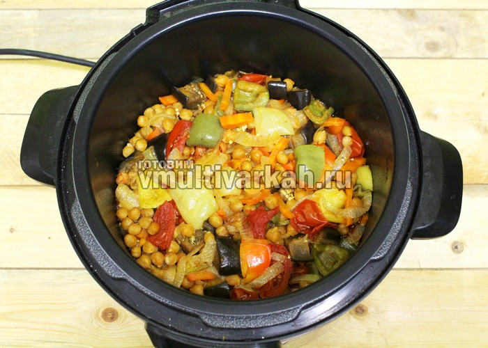 Салат дарья рецепт с фото пошагово