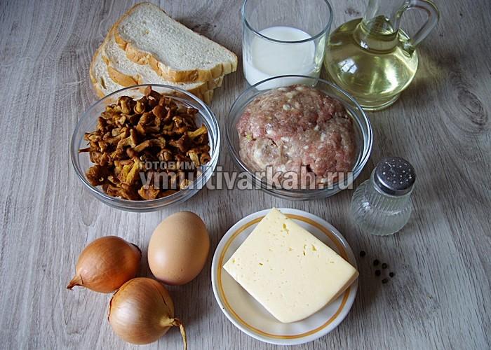 Позы рецепт с пошаговый 195