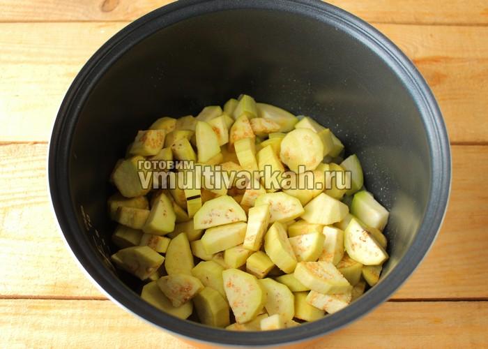 Как вкусно приготовить налима рецепты с фото