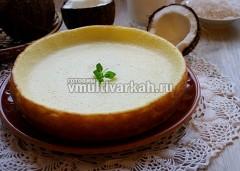 Подавать к чаю или кофе со сгущенкой, сметаной, шоколадной помадкой